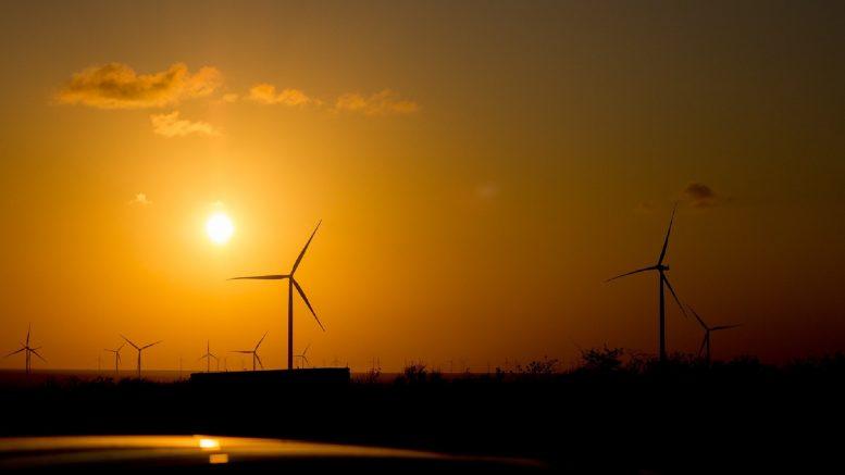 Cuál es la importancia de la eficiencia energética