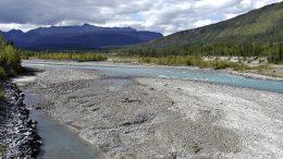 Qué es la sedimentación