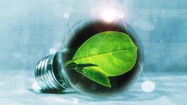 Qué es tecnología verde y para qué sirve