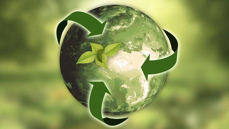 Qué es y para qué sirve el desarrollo sustentable