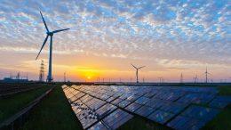 Cuáles son las principales fuentes de energía