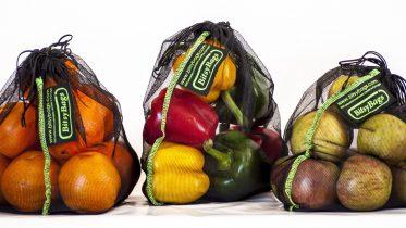 Qué es la compra ecológica