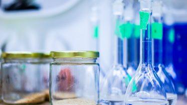 Cómo se forman los compuestos nitrogenados