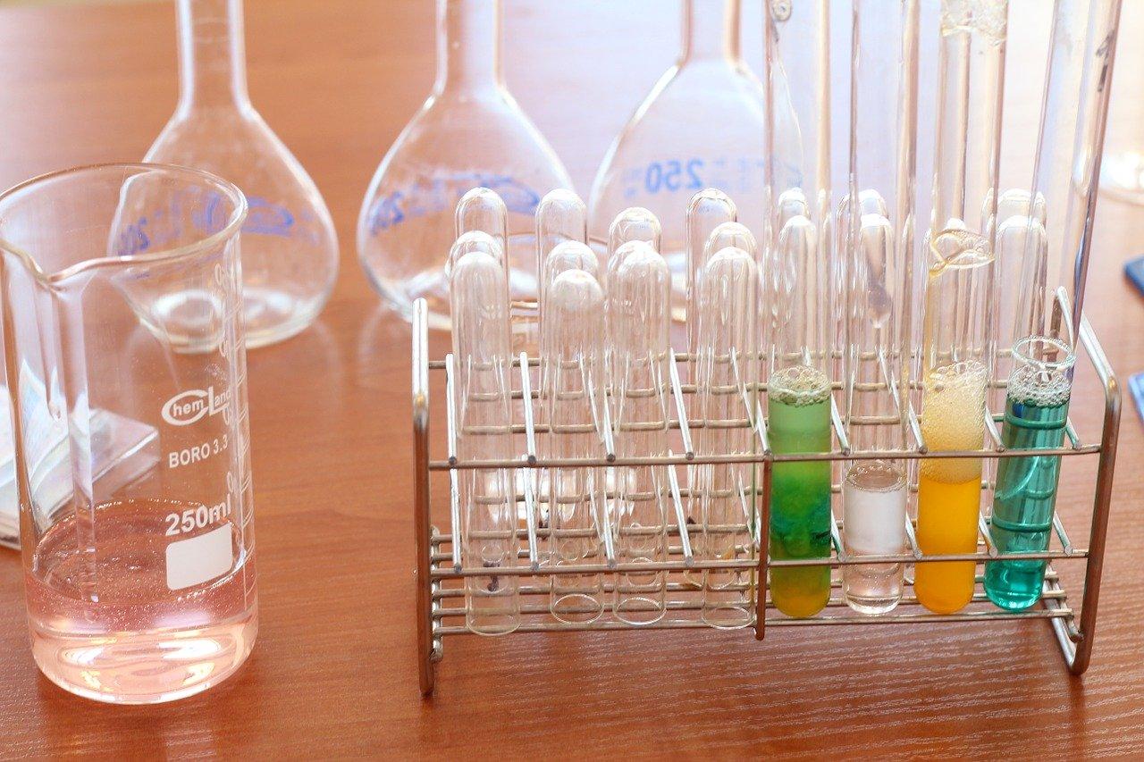 Importancia de los compuestos nitrogenados