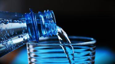 Qué es el consumo del agua