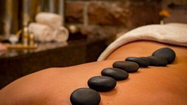 Terapias naturales más populares